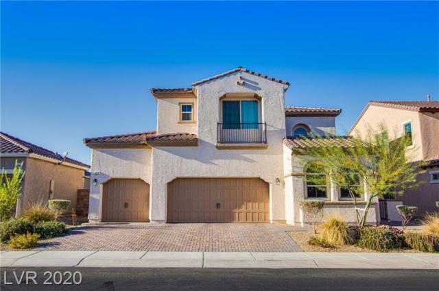 Property for sale at 424 Via San Remo Circle, Henderson,  Nevada 89011