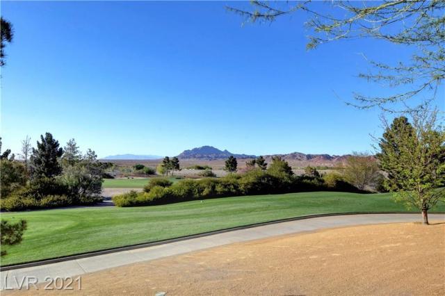Property for sale at 264 Via Della Fortuna, Henderson,  Nevada 89011