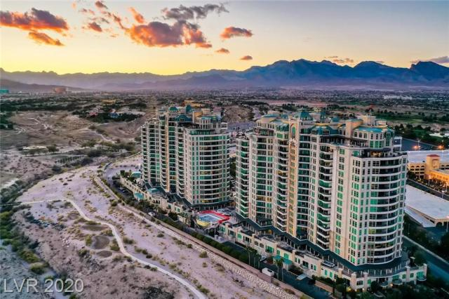 Property for sale at 9103 Alta Drive 301, Las Vegas,  Nevada 89145