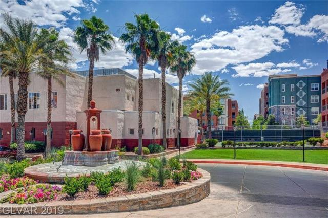 Property for sale at 15 Agate Avenue Unit: 406, Las Vegas,  Nevada 89123