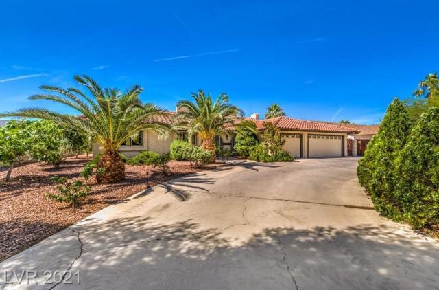 Property for sale at 6975 Obannon Drive, Las Vegas,  Nevada 89117