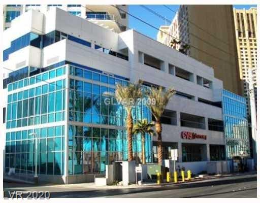 Property for sale at 2700 Las Vegas 3003, Las Vegas,  Nevada 89109