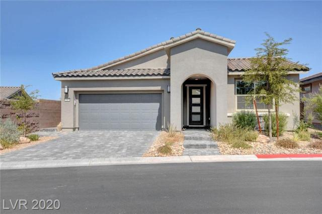 Property for sale at 6 Via Del Cielo, Henderson,  Nevada 89011