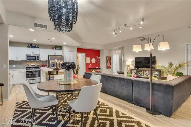 Property for sale at 8255 Las Vegas Boulevard 1010, Las Vegas,  Nevada 89123