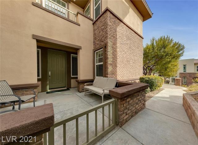 Property for sale at 11280 Granite Ridge Drive 1036, Las Vegas,  Nevada 89135