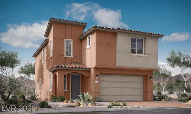 Property for sale at 11 Verde Rosa Drive, Henderson,  Nevada 89011