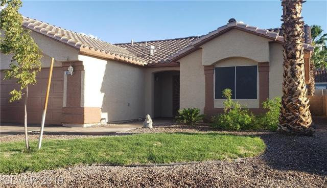 Property for sale at 489 Waterwheel Falls Drive, Henderson,  Nevada 89015