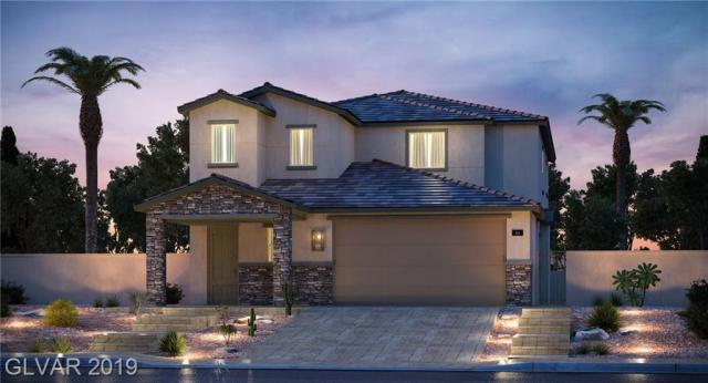 Property for sale at 3136 Mossfield Avenue, Henderson,  Nevada 89052
