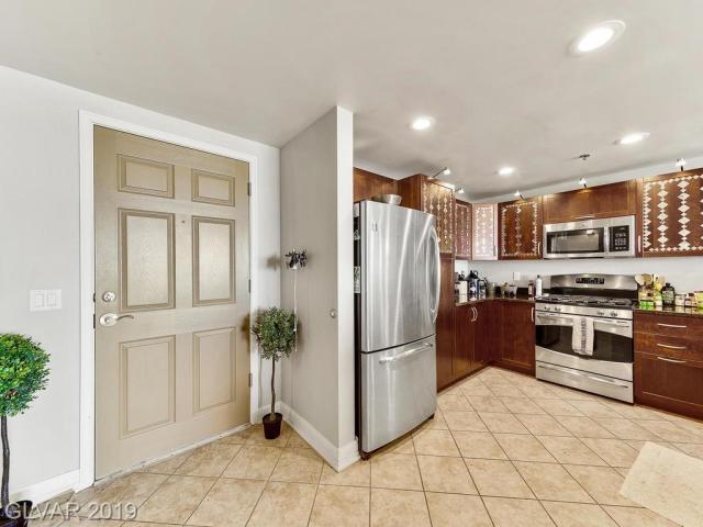 Property for sale at 150 Las Vegas Boulevard Unit: 2303, North Las Vegas,  Nevada 89101