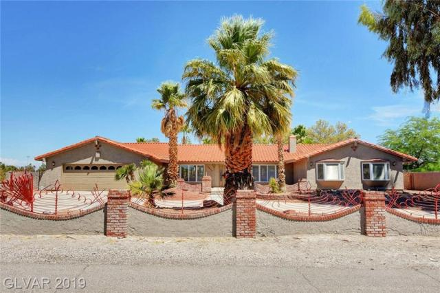 Property for sale at 5990 Mcleod Drive, Las Vegas,  Nevada 89120