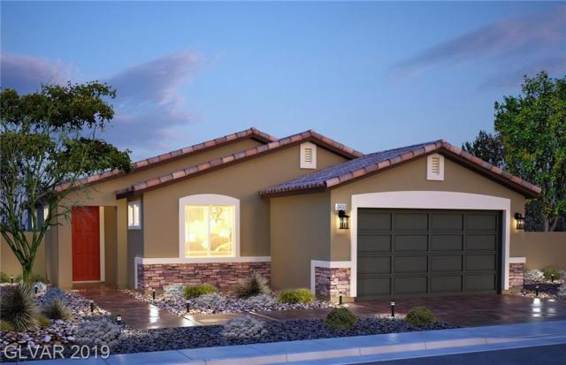 Property for sale at 2177 RIO RANCHO POINTE Place 41, Henderson,  Nevada 89002
