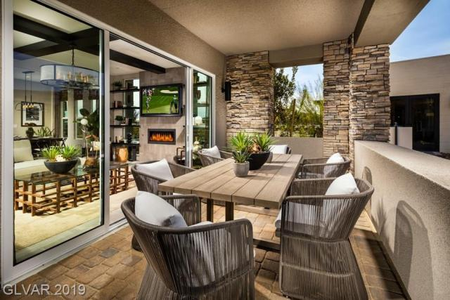 Property for sale at 11280 Granite Ridge Drive Unit: 1007, Las Vegas,  Nevada 89135