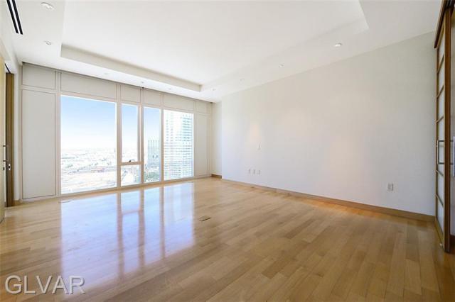 Property for sale at 3750 Las Vegas Boulevard Unit: 2510, Las Vegas,  Nevada 89158