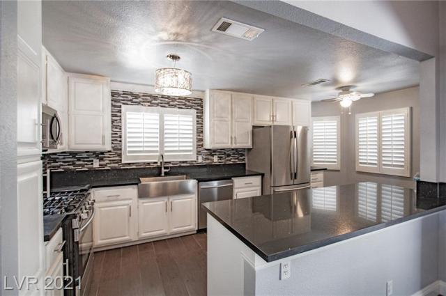 Property for sale at 1837 Vaccaro Place, Henderson,  Nevada 89074