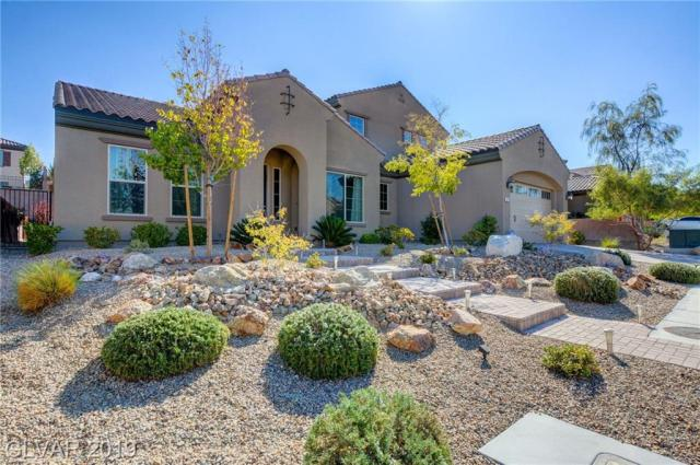 Property for sale at 2716 Josephine Drive, Henderson,  Nevada 89044