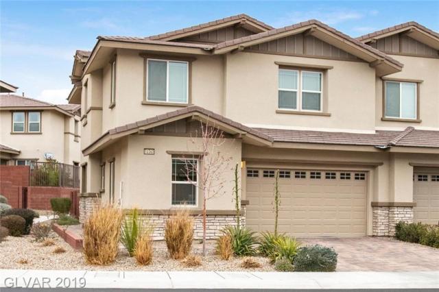 Property for sale at 10360 Pescado Lane, Las Vegas,  Nevada 89135