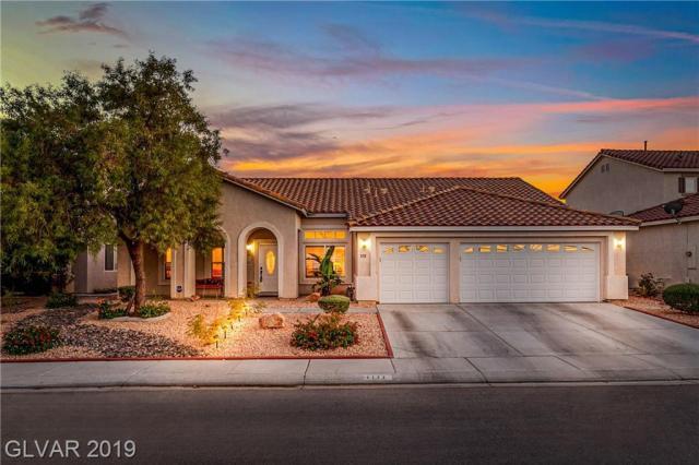 Property for sale at 1111 Calico Cactus Lane, Las Vegas,  Nevada 89031