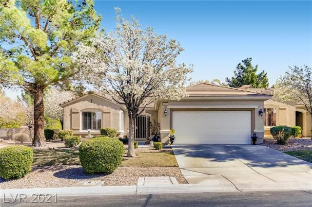 Property for sale at 2497 Springville Way, Henderson,  Nevada 89052