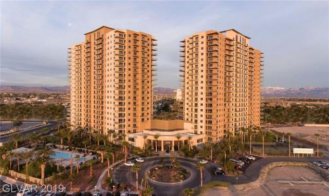 Property for sale at 8255 South Las Vegas Boulevard Unit: 1310, Las Vegas,  Nevada 89123