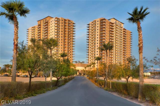 Property for sale at 8255 South Las Vegas Boulevard Unit: 211, Las Vegas,  Nevada 89123
