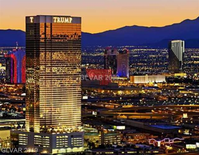 Property for sale at 2000 Fashion Show Drive Unit: 2407&2408, Las Vegas,  Nevada 89109