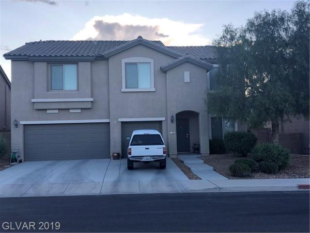 Property for sale at 1185 Cabochon Street, Henderson,  Nevada 89002