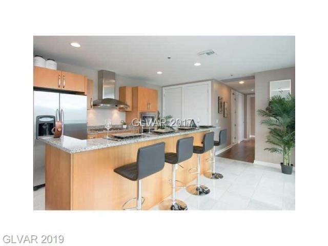 Property for sale at 4575 Dean Martin Drive Unit: 1108, Las Vegas,  Nevada 89103