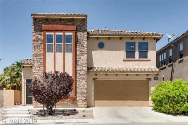 Property for sale at 1208 Olivia Parkway, Henderson,  Nevada 89011