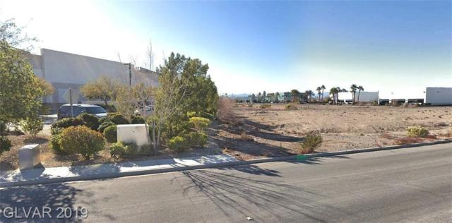 Property for sale at 761 VALLE VERDE Drive, Henderson,  Nevada 89014