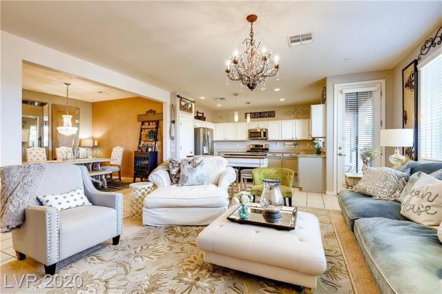 Property for sale at 75 Via Di Mello, Henderson,  Nevada 89011