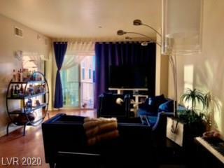 Property for sale at 150 Las Vegas 1014, Las Vegas,  Nevada 89101