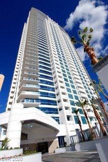 Property for sale at 2700 Las Vegas 1606, Las Vegas,  Nevada 89109