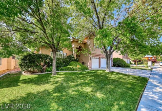 Property for sale at 853 Buffwood Avenue, Las Vegas,  Nevada 89123