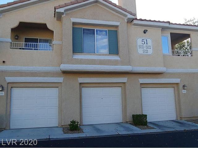 Property for sale at 251 Green Valley Parkway 5121, Henderson,  Nevada 89012