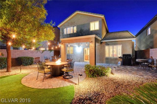 Property for sale at 2429 Rue Royale Street, Henderson,  Nevada 89044