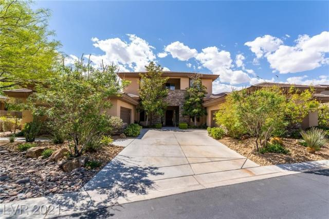 Property for sale at 31 Isleworth Drive, Henderson,  Nevada 89052