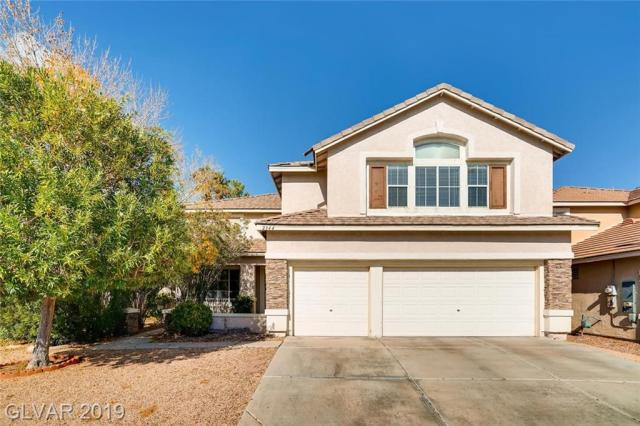 Property for sale at 2344 Thayer Avenue, Henderson,  Nevada 89074