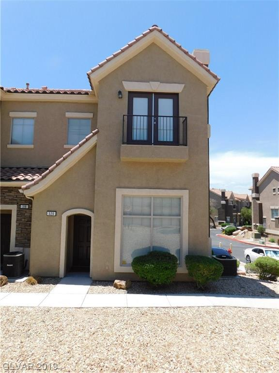 Property for sale at 320 Fountain Crossing Lane, Henderson,  Nevada 89074