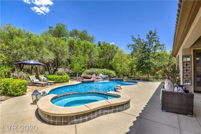 Property for sale at 24 GLADEWATER Drive, Henderson,  Nevada 89052