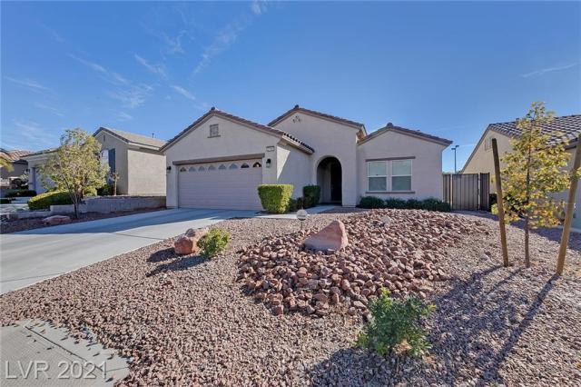 Property for sale at 2745 Foxtail Creek Avenue, Henderson,  Nevada 8