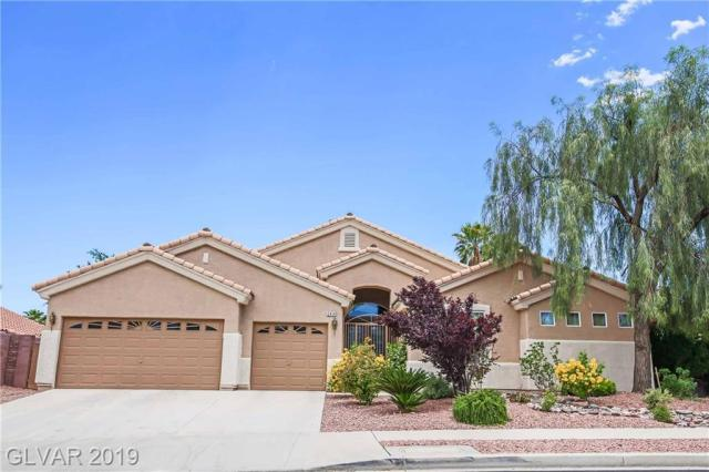 Property for sale at 2414 Cook Out Court, Henderson,  Nevada 89002