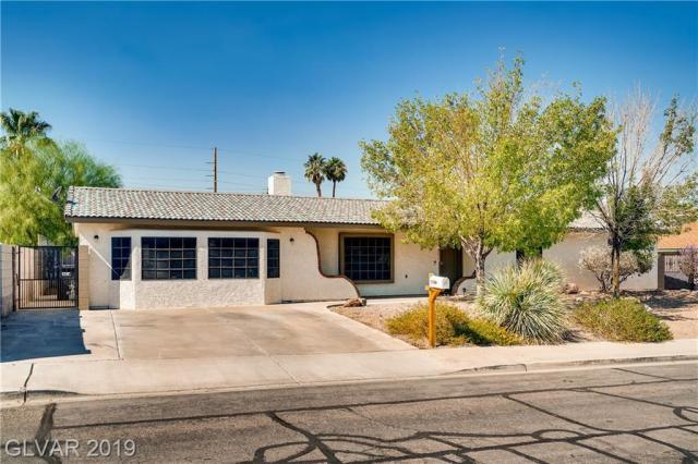 Property for sale at 589 Truffles Street, Henderson,  Nevada 89015