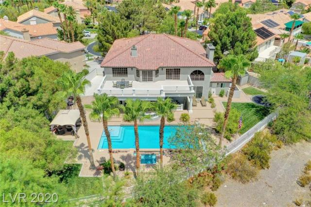 Property for sale at 2416 Legacy Island Circle, Henderson,  Nevada 89074