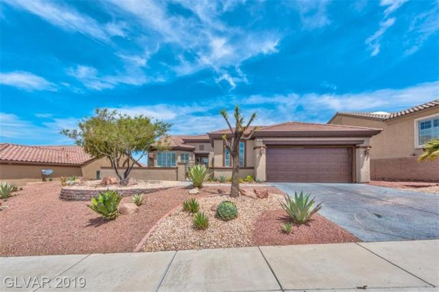 Property for sale at 2884 Foxtail Creek Avenue, Henderson,  Nevada 89052