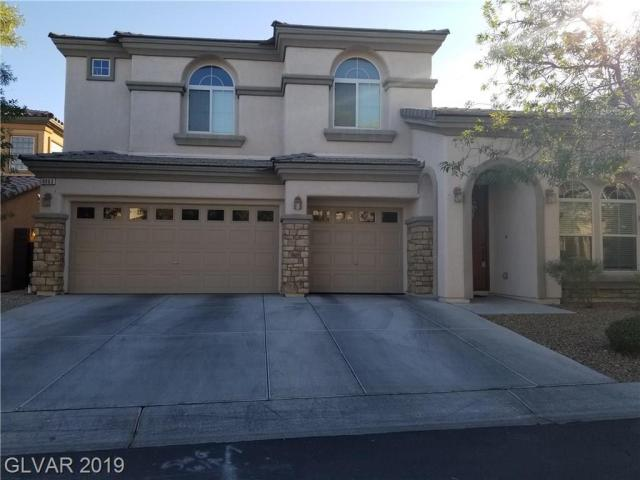 Property for sale at 8863 Oceanside Slopes Avenue, Las Vegas,  Nevada 89178