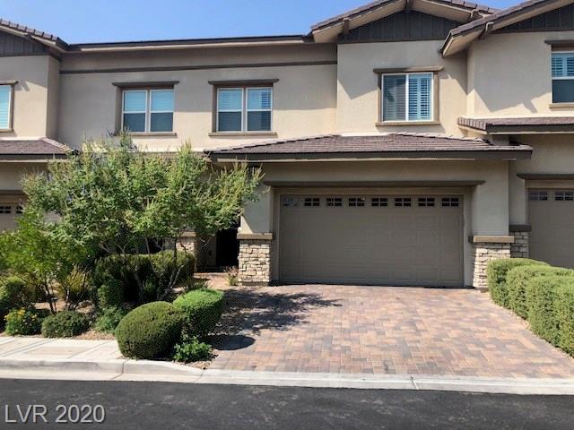 Property for sale at 5627 GARRIGA Drive N/A, Las Vegas,  Nevada 89135