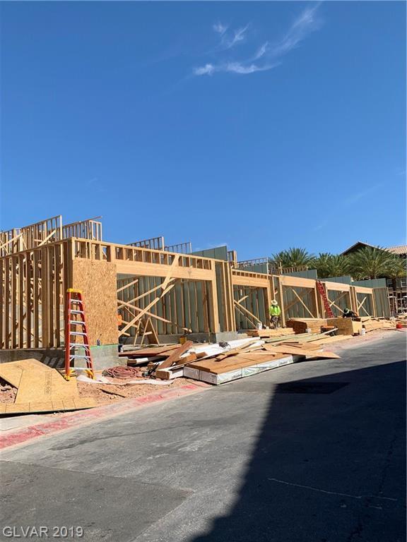 Property for sale at 21 Via Di Vita Unit: 49, Henderson,  Nevada 89011