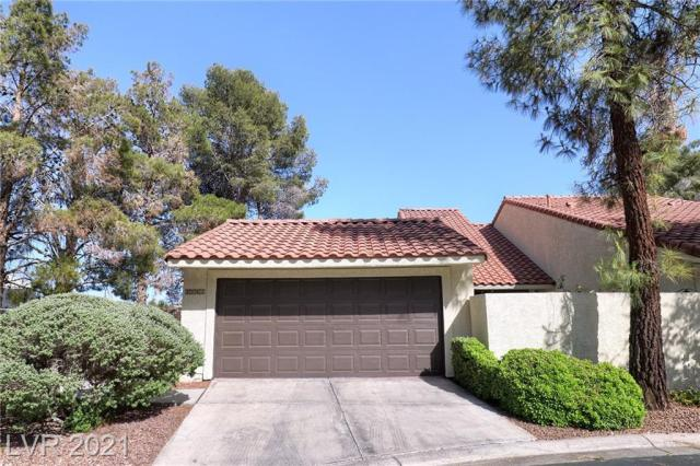 Property for sale at 2761 Durness Court, Henderson,  Nevada 89014