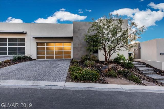Property for sale at 451 Serenity Point Drive, Henderson,  Nevada 89012