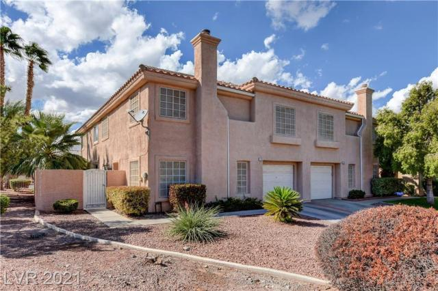 Property for sale at 193 Bastrop Street, Henderson,  Nevada 89074